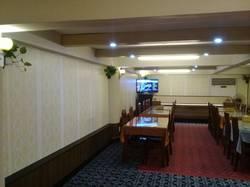 Cho thuê tòa nhà 26 phòng full nội thất đường Lê Hồng Phong