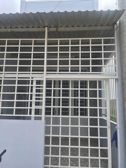 Nhà mới xây đẹp cho thuê chính chủ