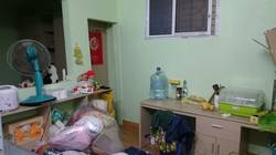 Nhà 183 Hào Khê