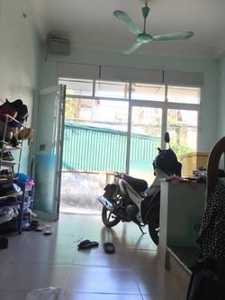 Phòng khép kín cho thuê