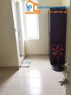 Cho thuê phòng nghỉ 16m2 tại Hùng Vương, Hồng Bàng, Hải Phòng. Giá 2,5 triệu/m2