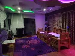 Cho thuê căn hộ trung cư mini tại đường Lạch Tray- Ngô Quyền   Hải Phòng