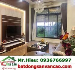 Cho thuê căn hộ chung cư Hải Phòng/ phòng ở dài hạn - ngắn hạn nội thất tiện nghi cao cấp