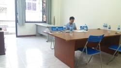 Cho thuê văn phòng kinh doanh mặt đường Nguyễn Viết Xuân - Thanh Xuân - Hà Nội