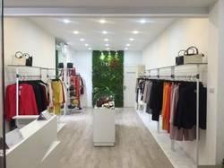 Chính chủ chuyển nhượng cửa hàng thời trang tại Nguyễn Chí Thanh, Đống Đa, HN.