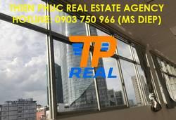 Cho thuê văn phòng đẹp MT Tôn Thất Đạm, Q1, 25-48-73m2, từ 15 triệu/ tháng bao thuế.