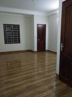 Cho thuê phòng ngõ 300 Nguyễn Xiển