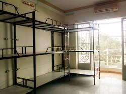 Cho thuê phòng KTX  giá siêu rẻ chỉ 450k/tháng