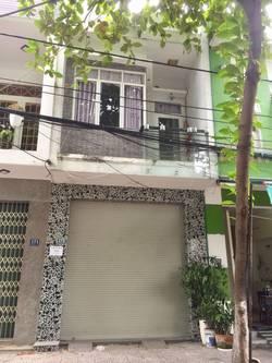 Cho thuê nhà nguyên căn đường Nguyễn Đức Cảnh, Hải Châu, Giá Rẻ