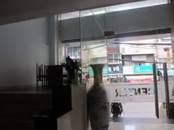 Văn phòng đẹp giá siêu rẻ Hồ Bá Kiện Quận 10 DT 30m2 Giá 8tr/tháng