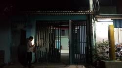 Cho thuê nhà nguyên căn Phạm Văn Hai, Bình Chánh