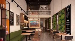 Cho thuê căn hộ mini full nội thất 25-35m2 tại trung tâm thành phố Đà Nẵng