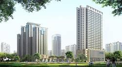 Chỉ từ 19tr sở hữu căn hộ 2pn của flc garden city - ck 2-4 phần trăm, vay 70, 12 tháng 0 LS
