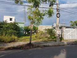 Cho thuê đất trống đường 10m5 Nghiêm Xuân Yêm