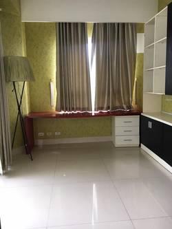 Chính chủ cho thuê căn hộ The Flemington, Q.11 ,115m2, 3pn, 2wc, thoáng mát ,nội thất đầy đủ
