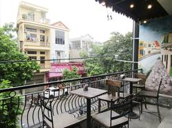 Sang nhượng quán café 20 Lương Khánh Thiện, Ngô Quyền, Hải Phòng