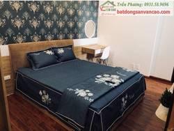 Cho thuê Căn Hộ giá rẻ 1 - 2 phòng ngủ đủ nội thất tiện nghi khu Waterfront City/ Vinhome/ SHP Plaza