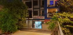 Cho thuê nhà nguyên căn, full nội thất tại Thanh Sơn - Đà Nẵng