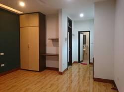 Chính chủ cho thuê chung cư mini mới 100 - quận Hoàng Mai, Hà Nội