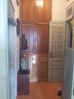 Chính chủ cho thuê căn hộ 137 nguyễn ngọc vũ , trung hòa , DT90m2, 3PN, sơn mới , ĐH , tủ bếp , 9tr