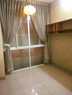 Cho thuê phòng tại quận 5, đường Võ Văn Kiệt. Giá từ 3tr5
