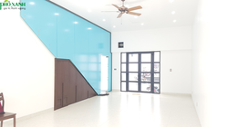 Cho thuê mặt bằng tầng 1 phù hợp kinh doanh, mở VP Cty tại Vincom Lê Thánh Tông Hải Phòng