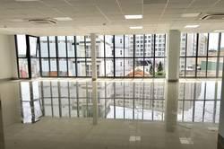 Cho thuê văn phòng giá rẻ quận Tân Bình