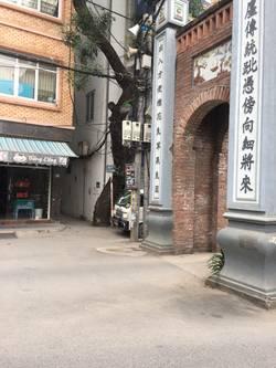 Cho thuê từng căn hoặc cả nhà số 5 ngõ 8 Mễ Trì Thượng