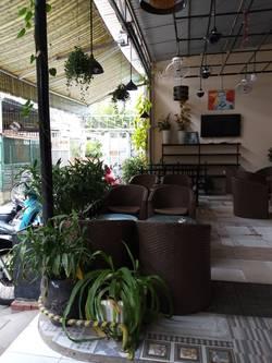 Phòng trọ cho thuê tại 142/44 Nguyễn thị thập  giá từ 3tr3