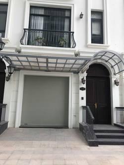Cho thuê 40 căn shophouse  Greenbay Mễ trì , 160 m2 , 96 m2 , 140 m2   giá từ 25tr/tháng
