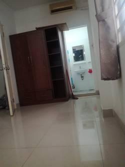 Cho thuê phòng chính chủ, giá hấp dẫn 3 triệu/tháng tại Tân Bình