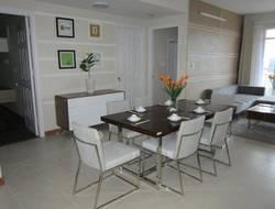 Cho thuê căn hộ Bông Sao Lô B . Quận 8, DT : 76m2, 2PN , 2wc . Có nội thất