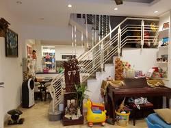 Nhà đẹp Q.Tân Phú, bán hoặc cho thuê, 4,2x8m, trệt   2 lầu, nội thất cao cấp, gần trường, s.thị, chợ
