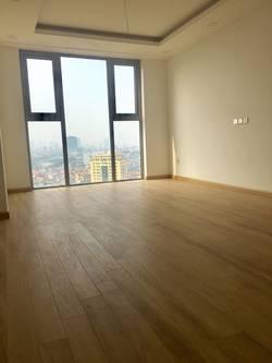 Chính chủ cho thuê căn hộ chung cư  Imperia Plaza Giải Phóng,  Hoàng Mai