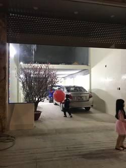 Chính chủ cho thuê nhà MT 6 tầng tại TX Từ Sơn, Tỉnh Bắc Ninh.