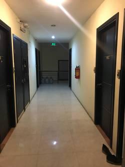 Cho thuê phòng trọ CCMN ở Dương Quảng Hàm