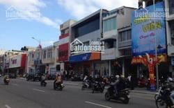 Nhà mới xây 60m2 x 6 tầng   1 tum phố Nguyễn chánh