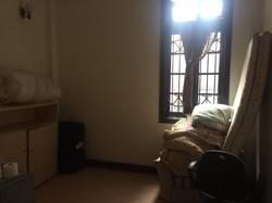 Phòng GIÁ RẺ, 1tr3, 127 Hào Nam