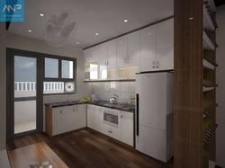 Cần tiền bán hoặc cho thuê gấp căn hộ chung cư Pruksa Town Hoàng Huy