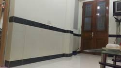 CHÍNH CHỦ: Cho thuê Phòng 18m2 ở Ngọc Hà : Khép kín - An ninh - Tiện nghi.