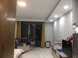 Cho thuê căn hộ cao cấp Novaland 49m2 dự án Orchar Garden Phú Nhuận