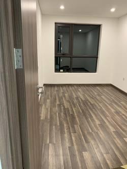 Cho thuê căn hộ Chính chủ 53m2 1PN nằm trong tòa nhà HaDo, đường 3/2 Q10