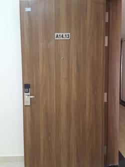 Căn hộ Officetel Centana Thủ Thiêm, Quận 2 giá rẻ