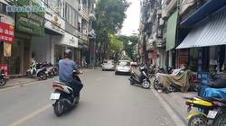 Cho thuê mặt phố Mai Hắc Đế, HBT, S   80m2 - Giá hot