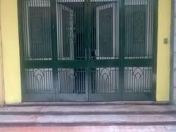 Cho thuê nhà ngõ 98 Thái Hà, Đống Đa, Hà Nội