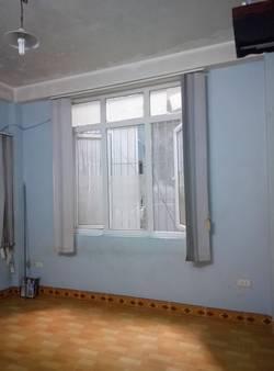 Cho thuê căn hộ chính chủ 50m2 ở Vạn Phúc, Q Ba Đình