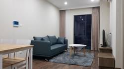 Chủ nhà Hàn quốc cho thuê căn hộ tại FLC TWIN TOWẺ, Cầu giấy. 94m2/ 2PN / 2 WC. 15.3 tr.