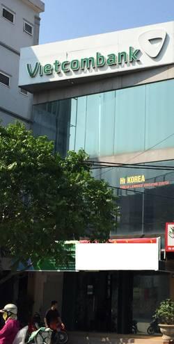 Cho thuê nhà mặt phố cầu diễn 100m2 x 3 tầng, mt 8m phòng khám, spa