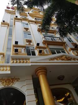 Tân Bình-Văn Phòng Cho Thuê từ 1tr/ bàn, 5tr/ phòng, 145.000đ/m2, tổng 5000m2