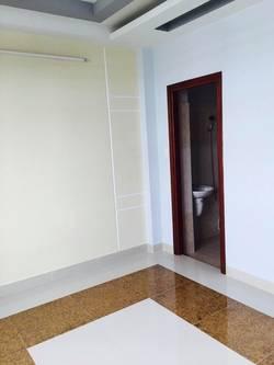 Cho thuê phòng đẹp Có Nội Thất   Ban Công, HXH 205 Phạm Văn Chiêu, P.14, Q.GV, 18M2 GIÁ 2.5TR - 3TR